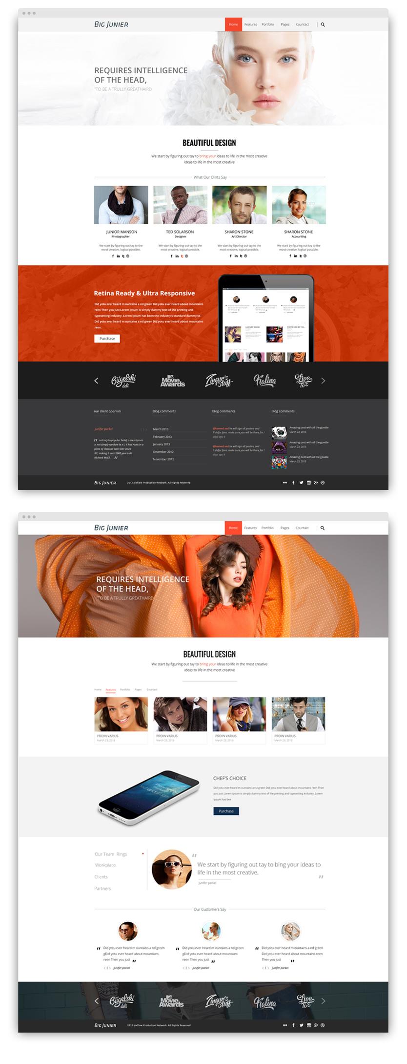 website-base15