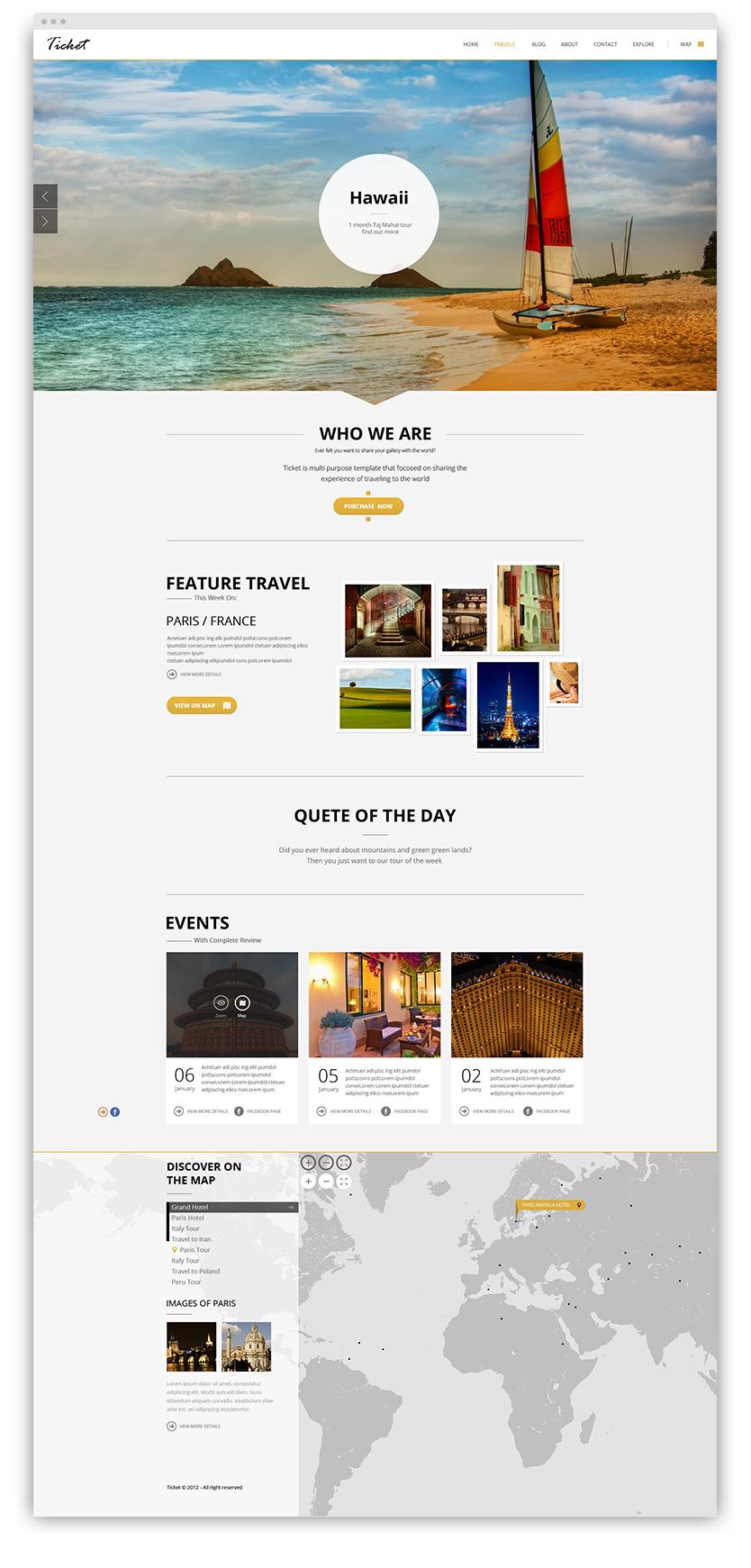website-base18