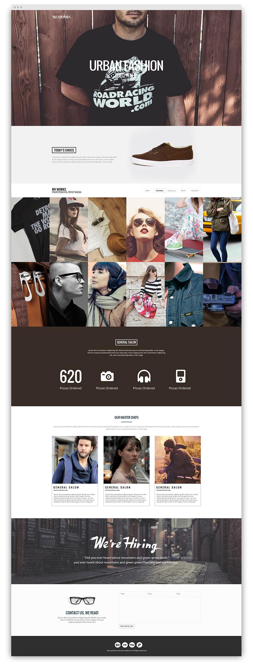 website-base20