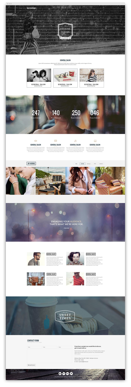 website-base22